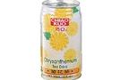 Buy Chiao Kuo Chrysanthemum Tea Drink - 12fl oz
