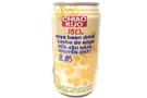Buy Chiao Kuo Leche De Soya (Soya Bean Drink) - 12fl oz