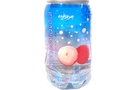 Buy Elisha Aerated Water (Lychee Flavor) - 12.30fl oz
