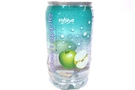Aerated Water Green Aplle Flavour - 12.30fl oz