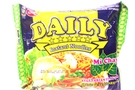 Daily Instant Noodles (Vegetarian Flavor / Mi Chay) - 3.17oz