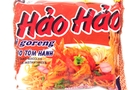 Buy Vina Acecook Hao Hao Instant Noodle Mi Goreng (Shrimp & Onion Flavor) - 2.7oz