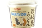 Sanukiya Udon (Fresh Japanese Style Instant Udon) - 7.85oz [ 6 units]