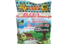 Buy Hieu Lang Em Rice Stick 601 (Hieu Lng Em) - 2Lbs