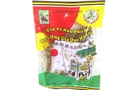Gia Vi Pho Bac (Spice Seasoning) - 1.5oz