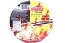 Buy Mee Jang Mi An Lien Mui Tom Yum Ga ( Instant Noodles Chicken Tom Yum Flavor) - 2.6oz