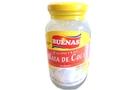 Buy Buenas Gelee De Noix De Coco Sucree (Nata De Coco) - 120z