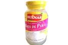 Buy Buenas Gelee Dananas Sucree (Nata De Pina) - 12oz