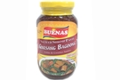 Buy Buenas Ginisang Bagoong (Spicy Sauteed Shrimp Paste) - 12oz