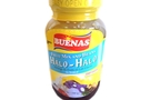 Buy Buenas Halo- Halo (Fruit Mix And Beans) - 12oz