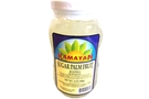 Kaong (Sugar Palm Fruit) - 12oz