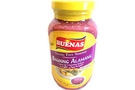 Buy Buenas Creme De Crevettes Salees Bagoong Alamang (Salted Tiny Shrimp) - 12oz
