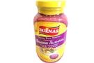 Buy Buenas Creme De Crevettes Salees Bagoong Alamang (Salted Tiny Shrimp) - 12oz