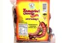Tamarind Candy (Sweet & Sour) - 3.5oz