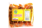 Tamarind Candy (Spicy) - 3.5oz [12 units]