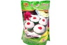 Ta Ko Thai (Rice Flour Custard With Coconut Cream) - 6oz