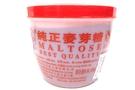 Maltose - 17.6oz [3 units]