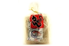 Yude Udon (Japanese Style Noodle) - 22oz [12 units]