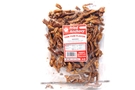 Fried Anchovy (Tom Yum Flavor) - 3.5oz