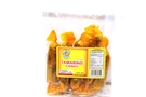 Tamarind Candy - 3.5oz