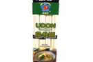 Buy Bells & Flower Udon Noodle - 10.58oz