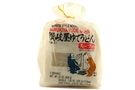 Buy Sanukiya Yude Udon (Japanese Style Noodle with Soup Base) - 22oz