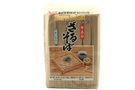 Buy Shirakiku Zaru Soba with Yam (Buck wheat Noodles) - 48oz