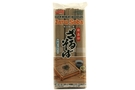 Zaru Soba (Soba with Yam) - 12.7oz