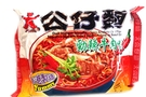 Doll Instant Noodle (Spicy Artificial Beef Flavour) - 3.63oz [ 12 units]