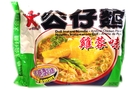 Doll Instant Noodle (Artificial Chicken Flavour) - 3.63oz