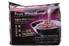 Buy KOKA Purple Wheat Noodle - 2.12oz