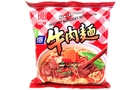 Instant Noodles With Soup - 4.2oz