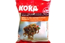 Instant Non Fried Noodles (Spicy Black Pepper Flavour) - 3oz