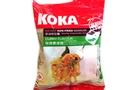 Instant Non Fried Noodles (Curry Flavour) - 3oz [6 units]