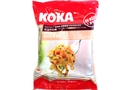 Instant Non Fried Noodles (Spicy Sesame Flavour) - 3oz