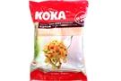 Instant Non Fried Noodles (Spicy Sesame Flavour) - 3oz [ 12 units]