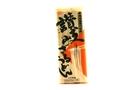 Sanuki Zaru Udon (Japanese Style Noodle) - 15.87oz
