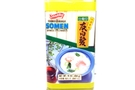 Buy Shirakiku Tomoshiraga Somen (Japanese Style Noodle) - 16oz