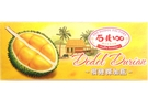Dodol Durian (The Famous Malaysia Cake) - 7.05oz
