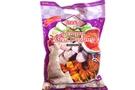 Ketupat Nasi Dagang (Dagang Rice Cake) - 0.71oz [ 3 units]