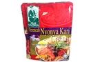 Buy Mak Nyonya Perencah Nyonya Kari Laksa (Instant Nyonya Curry Laksa Sauce) - 7.05oz