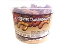 Prevered Tamarind Candy - 7oz [3 units]