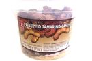 Preserved Tamarind Candy - 7oz