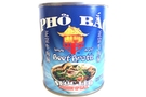 Buy Temple Quang Thai Soup (Noodle Soup Beef Broth Flavor) - 28oz