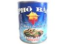 Buy Temple Quang Thai Soup (Noodle Soup Beef Broth Flavor) - 28oz