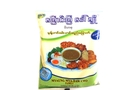Buy MMDC Mohinga (Instant Fish Broth Soup) - 10.58oz