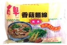 Vegetarian Chinese Vermicelli - 11.5oz