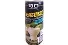 Natural Coconut Milk Drink - 8.8oz