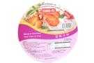 Pho Tom & Cua (Instant Rice Noodles Shrimp & Crab Flavor) - 2.4oz