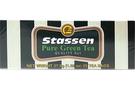 Buy Stassen Pure Green Tea (25 Tea Bags) - 1.32oz